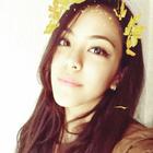 Hanna♡
