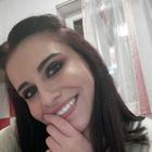 Iulia Marcu