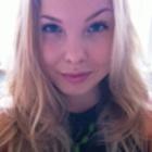 Ella Ahonen