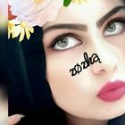 zozo_cute333