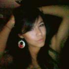 Lya Quiroz