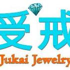 Jukaijewelry