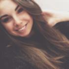 Laura Broeckx