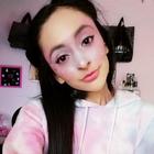 Rosé ♡