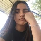 Andrea Marín
