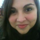 Gabryella Arruda