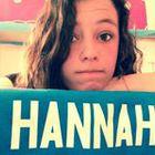 Hannah Hancock