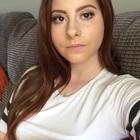 Chloe Holloway