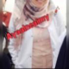 Aya Mohammed