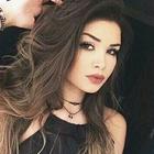 Alexandricika