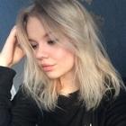 Saana Heikkinen