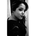 Nayara Sousa