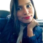 Perla Castillo Sosa