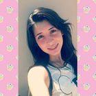 Mili Lopez