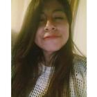 Daniela DP