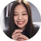 Mikka Yoo