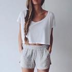Fashion,nails,hair,♥