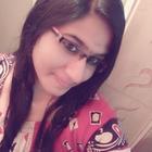 Mythreyee Srini