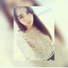 Coral Oviedo