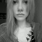 Melaniee_