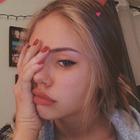 Natália