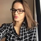 Diana Hvolková