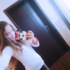 Mia Perovic