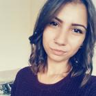 Антония Йорданова