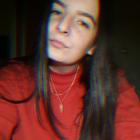 †Andreea†