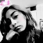 Ayleen Bustamante Gonzalez