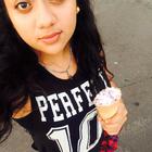 Dulce Rosales