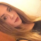 Ludovica Semeraro