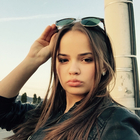 Vanessa Jisa