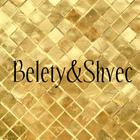 Belety&Shvec
