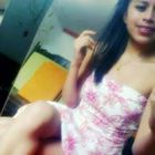 Nicole Fernanda