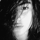 Marinela Gelai