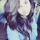 Sarah Le Joly