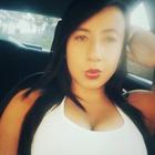 Estefania Ruiz Morales