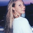 Claudia Seryes