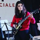 Aurora Ferrante