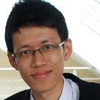 JJ Wong