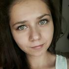 Bianka Szabó