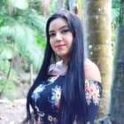 Yasmin Thayná
