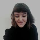 Maria Satre