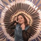 Joselyn Sepulveda