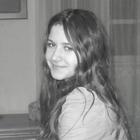 Cristina Kovacs