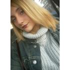 Anastasia_tsklt.
