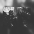 Aletoni_