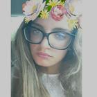 Sabrina Annarumma