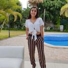 Carolina Rosas